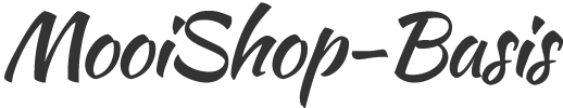 Webshop Pro